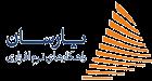 parsan-logo